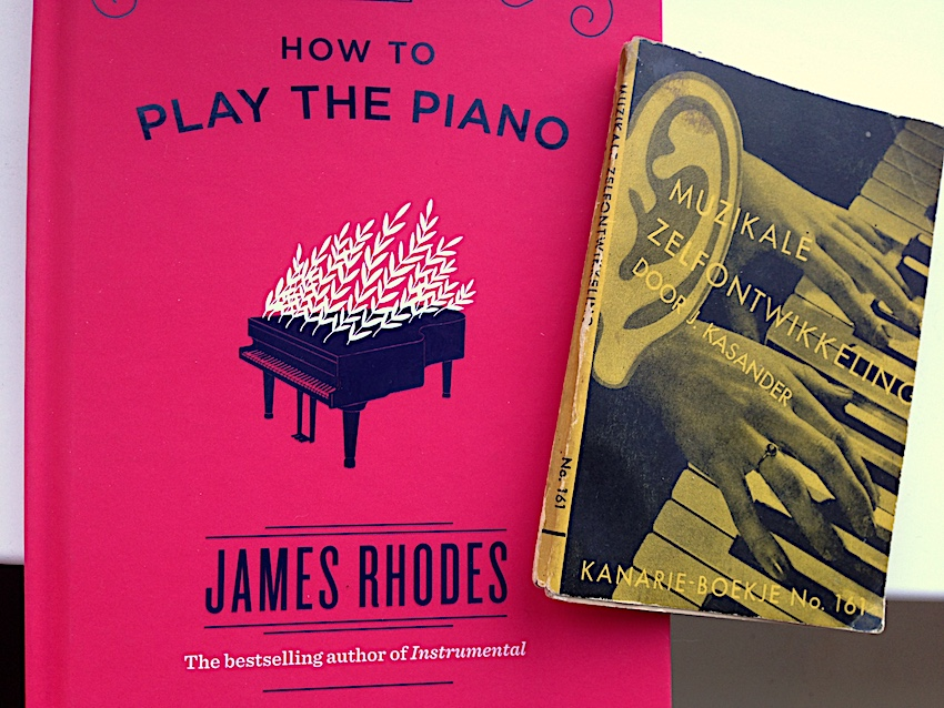 How-to-play-the-piano_Rhodes